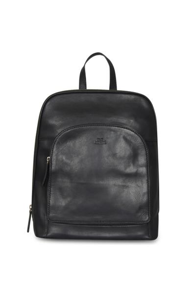 För Män: Köp Skinnryggsäckar från 10 Märken | Stylight