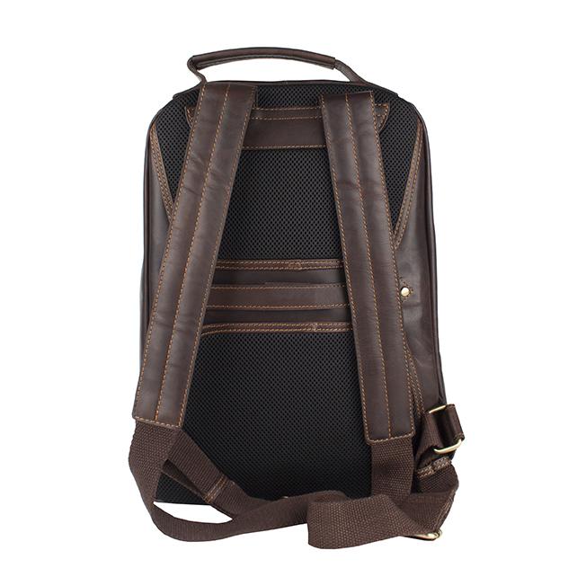 THE MONTE Adriatik Travel Bag