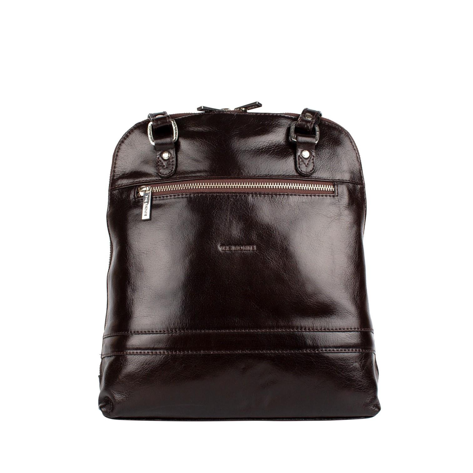 RYGGSÄCKAR Adriatik Travel Bag