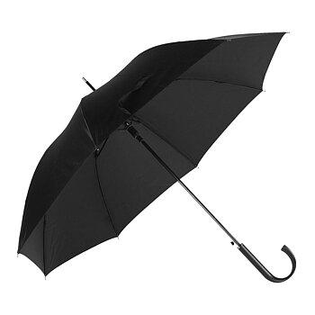 Samsonite Rain Pro Paraply Lång Svart