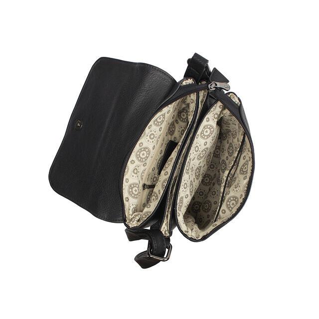puccini väska göteborg