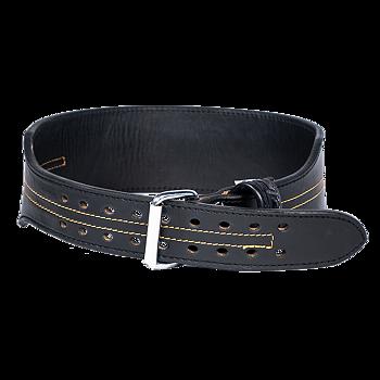 Gasp Lifting Belt