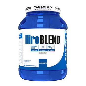 Yamamoto Hiro BLEND 700g
