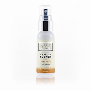 Parfym - Sugar Candy Paw de Parfum