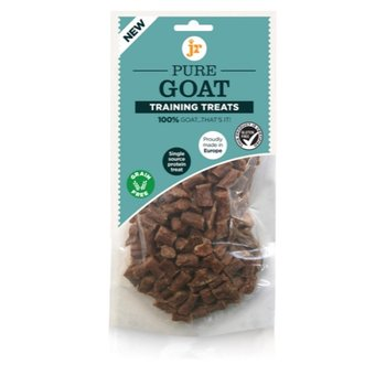 Hundgodis Pure Get Training Treats 85 gram