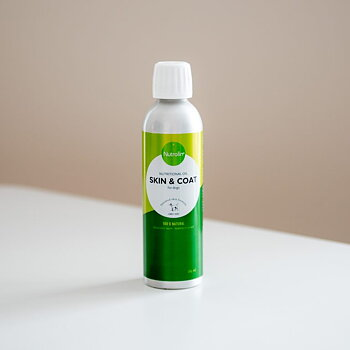 Nutrolin Skin & Coat 1l