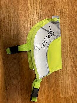 Reflexväst Xtreme S