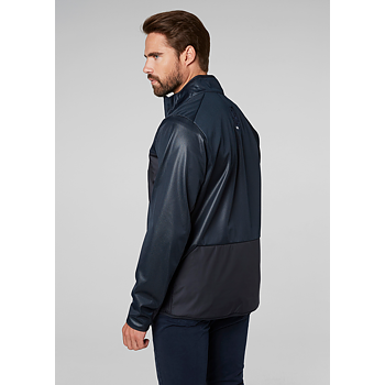 FJORD WINDPROOF FLEECE