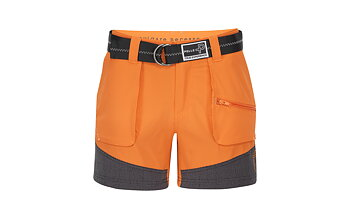 W PP 1200 Shorts