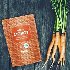 PLOG Morot 150 gram
