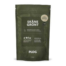 PLOG Skånegrönt 75 g