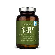 Nordbo Double Hair