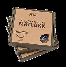 Concept Zero Matlock silikon 6-pack