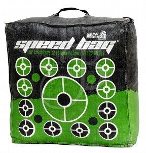 Speed Bag Delta Mc Kenzi