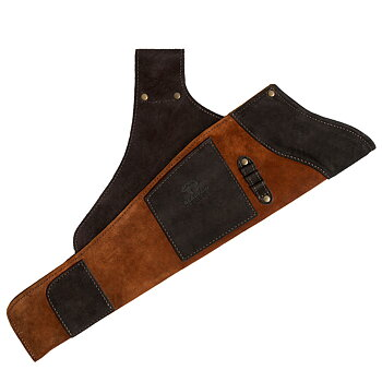 Bearpaw Sidepack