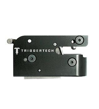 TriggerTech Excalibur