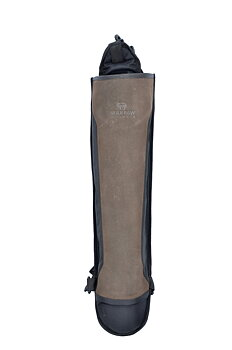 Bearpaw Ryggkoger Traditional