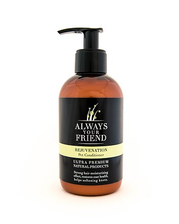 Always Your Friend -  REJUVENATION BALSAM 250 ml