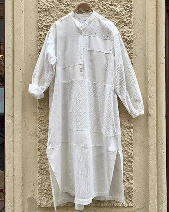 Pacey klänning från Closed