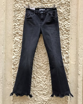 Raval Leia Sundown denim from Lois
