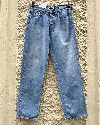 Dana jeans Kape Daddy från Lois
