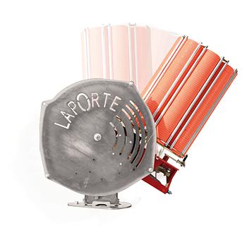 Laporte 185 Teal-Looper 8C