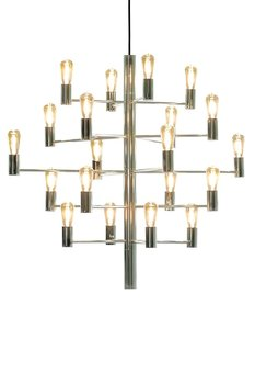 Herstal Manola 20 LED taklampa