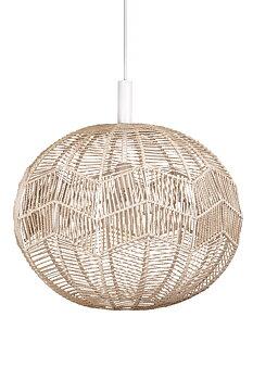 Globen Lighting Missy taklampa