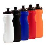 Vatten/Sportflaskor