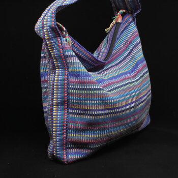 70-tals väska