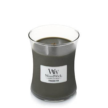 WoodWick - Frasier Fir medium