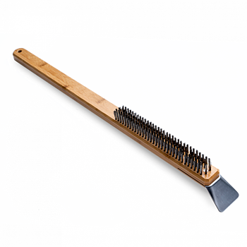 Ooni - Pizza Oven Brush