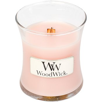 WoodWick - Costal Sunset Mini