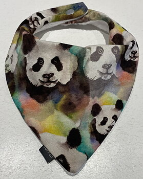 Dregglis Panda