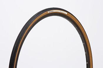 Panaracer 700 x 35 GravelKing svart/brun 310 g