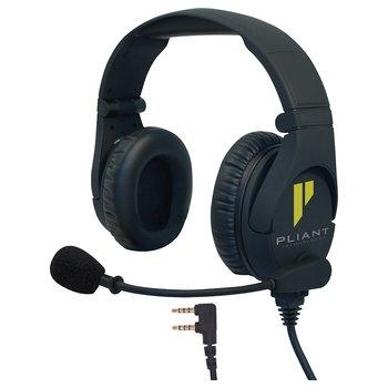 Pliant Technologies - PHS-SB210E-DMG