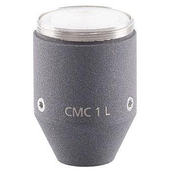 Schoeps - CMC1L