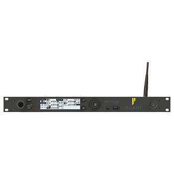 Pliant Technologies - CB2-2400CE