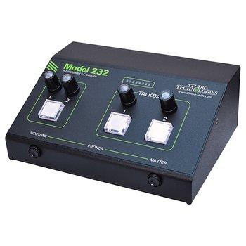 Studio Technologies - Model 232