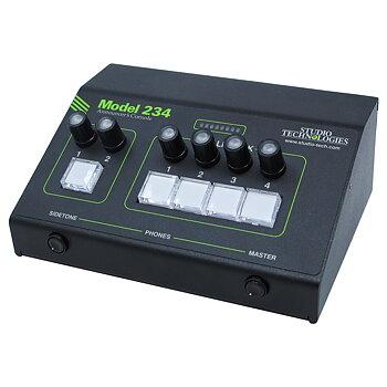 Studio Technologies - Model 234
