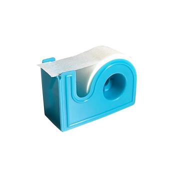 ViTri - Kirurgtejp med hållare 25mm