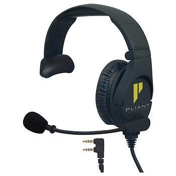Pliant Technologies - PHS-SB110E-DMG
