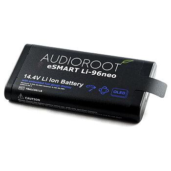 Audioroot - eSMART Li-96NEO