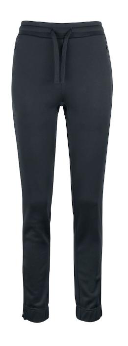 Basic Active Pants unisex 021017