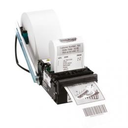 Zebra KR403, USB, Ethernet, 8 dots/mm (203 dpi)