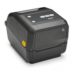 Zebra ZD420d, 8 dots/mm (203 dpi), EPLII, ZPLII, USB
