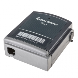 Honeywell USB cable