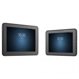 Zebra ET50, USB, BT, Wi-Fi, NFC, Win. 10