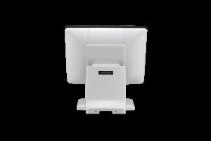 Partner SP-550, svart & vit