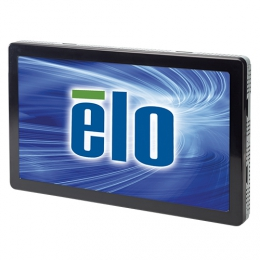 Elo 2440L, 60cm (23,6''), iTouch Plus, Full HD
